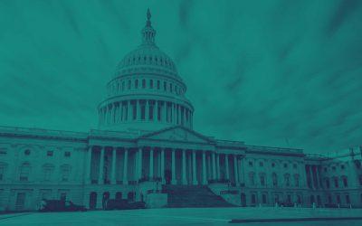 Gambling Legislation: Balancing Personal Freedom v. Consumer Protection