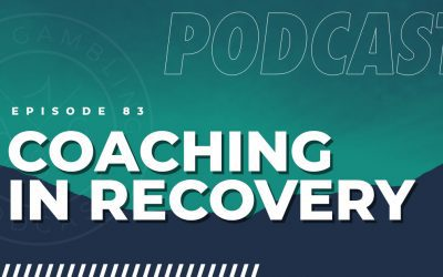 AG 083: Using Coaching to Grow In Recovery